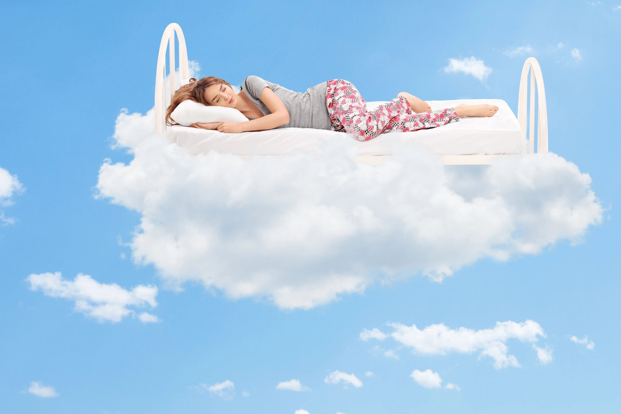 Brighton Sleep Diagnostics